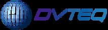 Dvteq's Company logo
