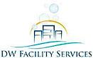 Dw Facility Services's Company logo