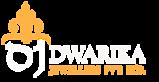 Dwarika Jewellers's Company logo