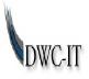 DWC-IT's Company logo