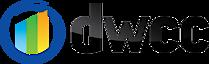 DWCC's Company logo