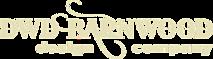 Dwd Barnwood Design Company's Company logo