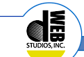 DWeb Studios's Company logo