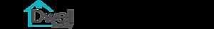 Dwell Realty Pdx's Company logo