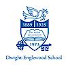 D E's Company logo