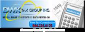 Dwk Tax Group's Company logo