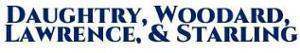 DWLS's Company logo
