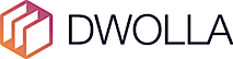 Dwolla's Company logo