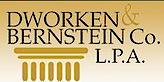 Dworken and Bernstein's Company logo
