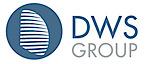 DWS's Company logo