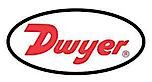 Dwyer Instruments's Company logo