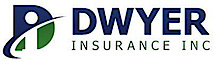 Dwyer Insurance, Inc.'s Company logo