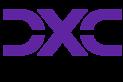 DXC Technology's Company logo