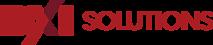 Dxi Solutions's Company logo