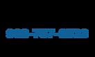 Dxp's Company logo