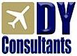 DY Consultants's Company logo
