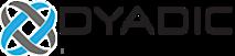 Dyadic's Company logo