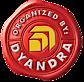 Dyandra Promosindo's Company logo