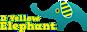 Themedicalaffairscompany's Competitor - Dyellowelephant logo