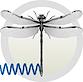 Dykstra Laboratories's Company logo