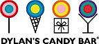 Dylan's Candy Bar's Company logo