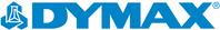 Dymax Corporation's Company logo