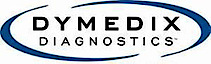 Dymedix's Company logo