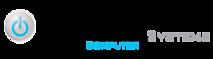 Dymin Systems's Company logo