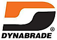 Dynabrade's Company logo