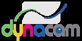 Dynacam's Company logo