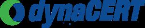 dynaCERT's Company logo