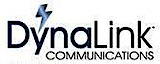 Dynalink Communications's Company logo