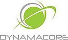 Dynamacore's Company logo
