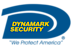 Performnce Cmmnctons Ctlog's Competitor - Dynamark Security Inc logo