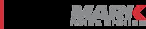 Dynamark's Company logo