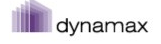 Dynamax Technical Services's Company logo