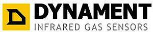 Dynament's Company logo