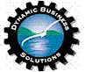 Dynamic Business Solutions,Inc.'s Company logo