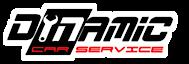 Dynamic Car Service's Company logo