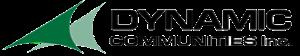 Dynamic Communities's Company logo