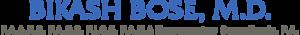 Dynamic Digital Services's Company logo