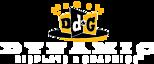 Dynamicdisplays's Company logo