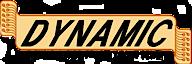 Dynamic FPC Design's Company logo