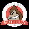 Dynamicgorilladevelopment's Company logo