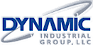 Dynamic Industrial Group's Company logo