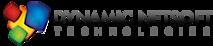 Dynamic Netsoft's Company logo