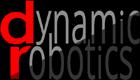 Dynamic Robotics's Company logo