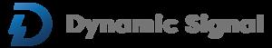 Dynamic Signal's Company logo