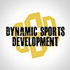 Dynamic Sports Development's Company logo