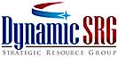 Dynamic Srg's Company logo